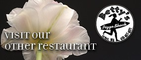 visit our other restaurants